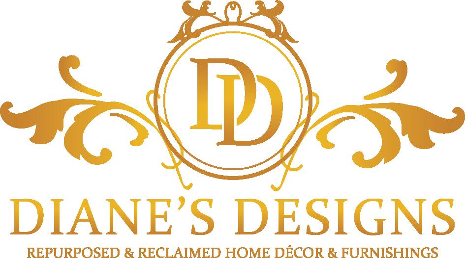 Diane's Designs